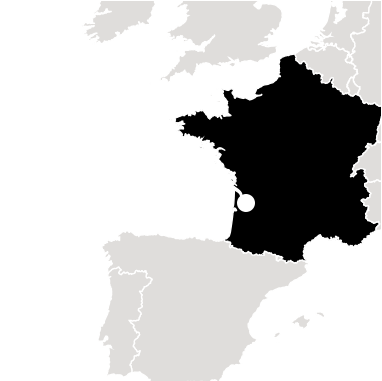 Avensan (Médoc)