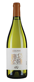 Verdicchio DOC 2013