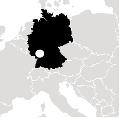 Gau-Odernheimer (Rheinhessen)