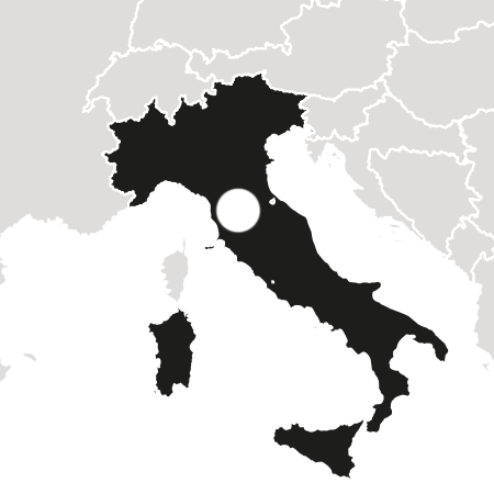 Riparbella (Bolgheri)