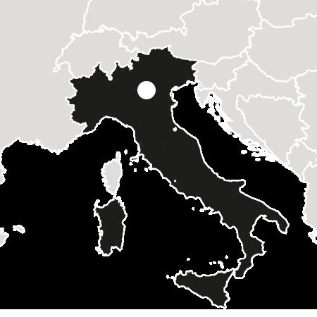 Cavaion Veronese (Veneto)
