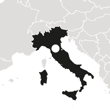 Torrenieri (Toscane)