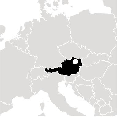 Mautern (Wachau)