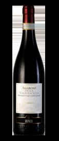 Amarone Classico 2017