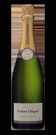 Champagne Tradition Premier Cru