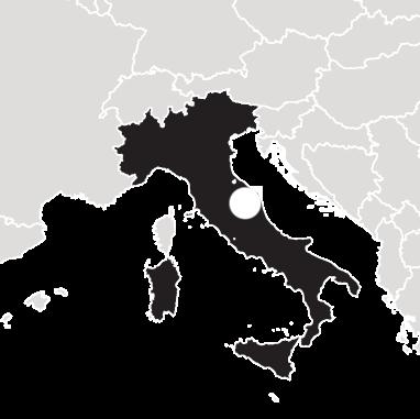 Ofena (Abruzzo)