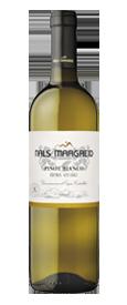 Pinot Bianco 2014