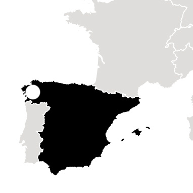 Anguix (Burgos)