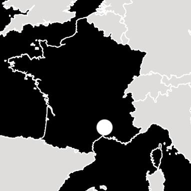 Châteaubourg (Rhône Noord)