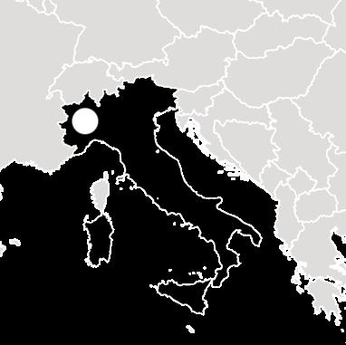 Monferrato (Piemonte)