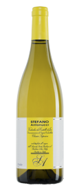 Verdicchio Superiore 2014
