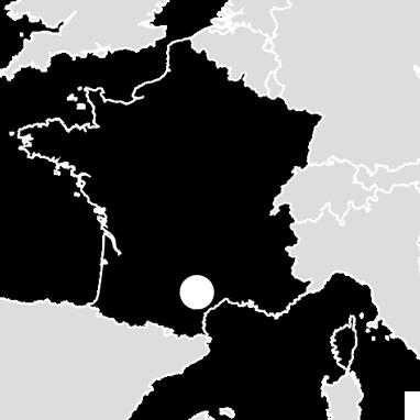 Brugairolles (Languedoc)