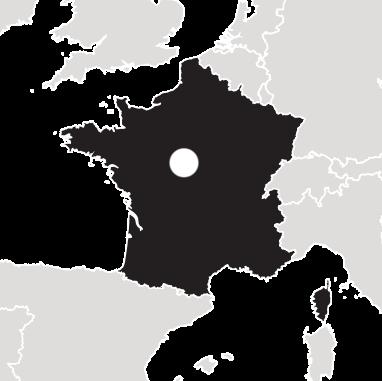 Berry-Bouy (Loire)
