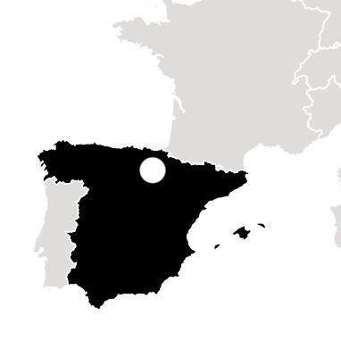 Haro (Rioja)