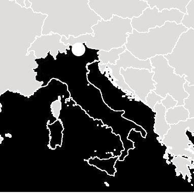Nalles (Alto Adige)