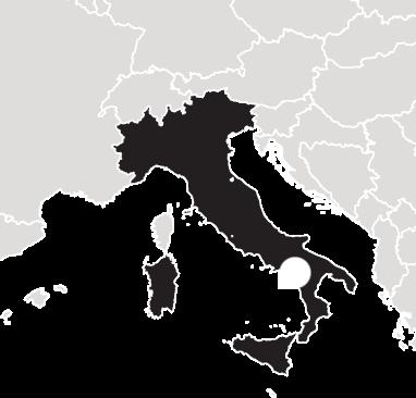 TUFO (Campania)