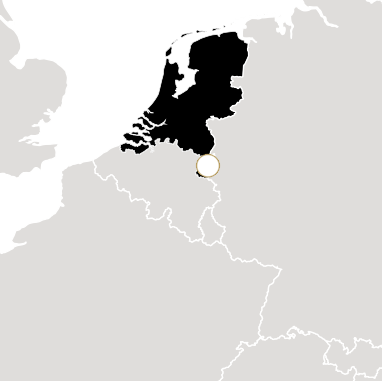 Maastricht (Louwberg)