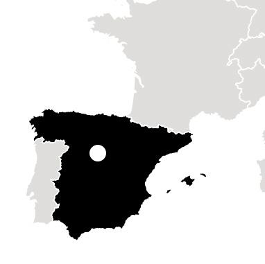Segovia (Rueda)