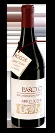 Barolo Rocche 2010
