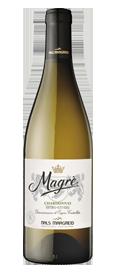 Chardonnay 'Magré' 2014