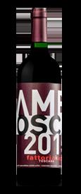 """Lambda"" Rosso Toscana IGT 2016"